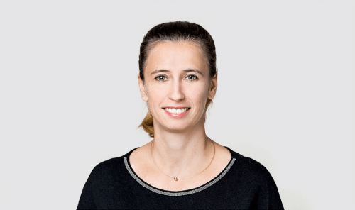 Anne-Reuter