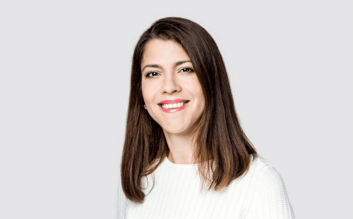 Myriam-Uhle-Kahl