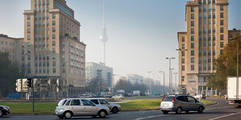 Makler Berlin Kreuzberg friedrichshain kreuzberg david borck immobiliengesellschaft mbh