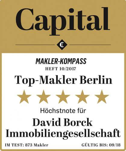 Makler-Kompass-2017_David-Borck-Immobiliengesellschaft_klein.jpg